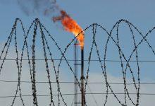Photo of Британские компании стали закрываться из-за высоких цен на газ