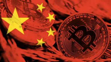 Photo of Китайские регуляторы серьезно взялись за криптовалюты