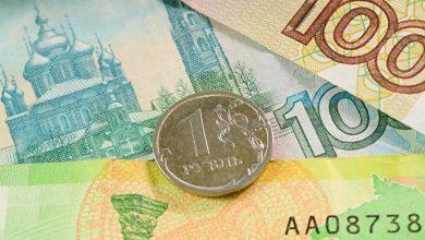 Photo of Страховщик рассказал, какая доля россиян делает сбережения