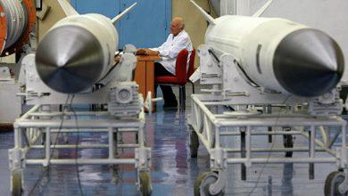 Photo of Производитель зенитных ракет разрабатывает гражданский электрогазомобиль