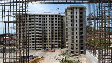 Photo of Минстрой готовит новые меры по компенсации роста цен на стройматериалы