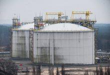 Photo of Заберут у других. Польша нашла способ избавиться от российского газа