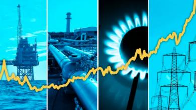 Photo of Что стоит за резким повышением цен на электроэнергию в Европе