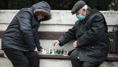 Photo of Ряд пенсионеров ожидают новые выплаты в октябре