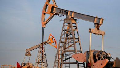 Photo of Цены на нефть растут на опасениях дефицита предложения