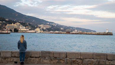 Photo of Ростуризм назвал перспективы развития туристической отрасли