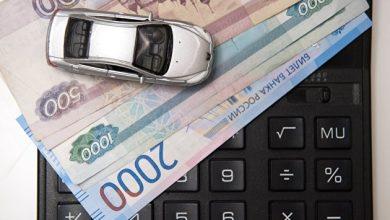 Photo of «Копить до старости». Хорошие машины будут стоить еще дороже