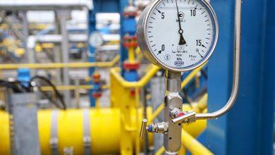 Photo of Число газозаправок в России к 2024 году может вырасти до 1200