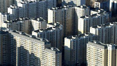 Photo of Банк России не ждет массовых дефолтов по ипотеке