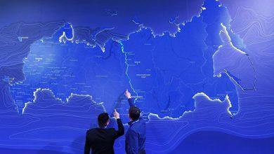 Photo of Российским городам и регионам стоит брать на вооружение ESG-повестку