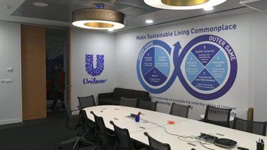 Photo of Unilever продаст два бренда соусов ради приправ и мороженого