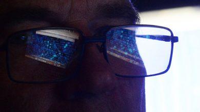 Photo of Россиян предупредили о взломе смартфонов в ходе опросов о прививках