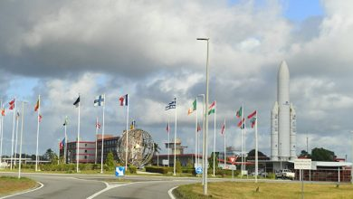 Photo of Европу заинтересовало предложение России о пилотируемых пусках с Куру