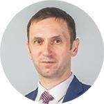 Photo of Ученые Омского политеха примут участие в создании исследовательского центра по искусственному интеллекту в России