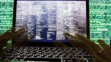 Photo of Касперская назвала угрозу, которую создает цифровизация