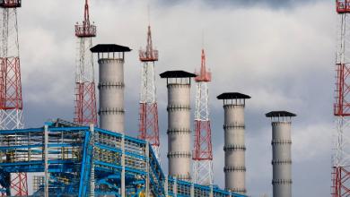 Photo of Россия получила шанс показать, кто главный на энергетических рынках