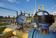 Photo of Forbes назвал главную причину энергетического кризиса в Европе