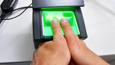 Photo of Треть россиян согласились сдать биометрию, когда им это предложили