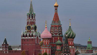 Photo of Кремль не обсуждает корректировку пенсионной реформы