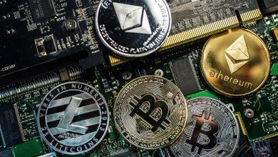 Photo of Эксперт дал прогноз по курсу биткоина и Ethereum до конца недели