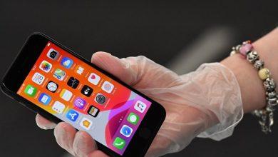 Photo of Эксперт объяснил, нужно ли отключать геолокацию на смартфоне