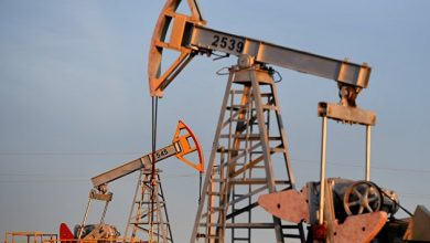 Photo of Новак: США не обращались к России на тему снижения цен на нефть
