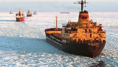 Photo of Путин призвал активно использовать Северный морской путь для перевозок