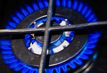Photo of В США оценили роль России в энергокризисе в Европе