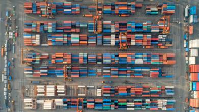Photo of Сбои в поставках провоцируют глобальный дефицит